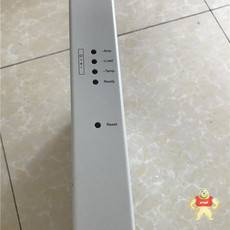 6SE7018-0ES87-2DA0