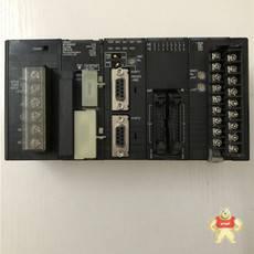 CJ1W-PA202 CJ1M-CPU13 SCU41 MD233 MAD42