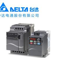 全新原装台达变频器 VFD002E21A VFD-E系列DELTA变频器假一罚十