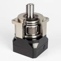 金茂适配750W、1000W、850W伺服行星减速机,高精度、大扭矩 、超高性价比