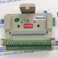 ABB全新原装交直流通用接触器AF1250-30-11