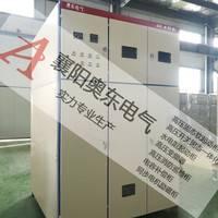 ADL高压笼型液阻软起动柜 推荐高压液阻起动柜性价比高