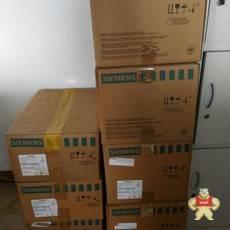 6SE7033-2TG60-Z