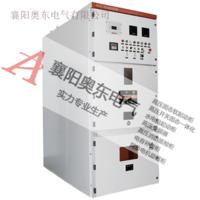 江苏ADGR高压固态软起动柜厂家直销 800KW高压固态软起动柜优惠出售