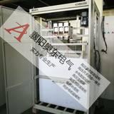 ADR高压绕线液阻软起动柜 球磨机配套的高压液阻软起动柜
