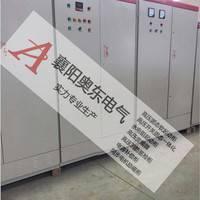 ADR绕线水阻柜 山东水电阻起动柜生产厂家在售中
