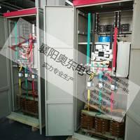 ADTL全数字同步电机励磁柜 同步电动机励磁灭磁装置