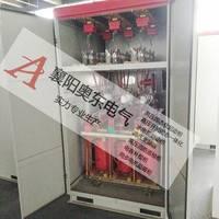 高压智能磁阀式软启动柜 磁控软启动柜生产厂家