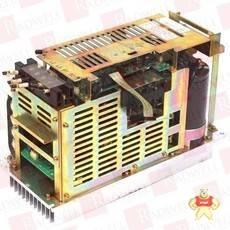 SGMM-B3CF13