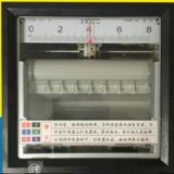 上海大华仪表厂温度记录仪 打点式记录仪EL100-06