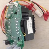 415V电源板