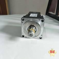 R7M-A10030-B