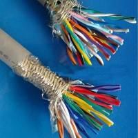 通讯电缆STP-120