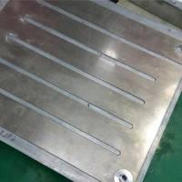 唐山市搅拌摩擦焊接 通到代理 搅拌摩擦焊接 通到