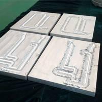 济南市铝合金的搅拌摩擦焊接技术 铝合金的搅拌摩擦焊接