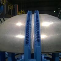 朝阳区搅拌摩擦焊设备简介维护保养 搅拌摩擦焊设备简介