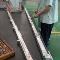 锂电池托盘焊接  锂电池托盘搅拌摩擦焊
