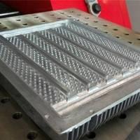 动力电池托盘焊接 动力电池托盘搅拌摩擦焊