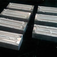 铝合金电池箱焊接  铝合金电池箱搅拌摩擦焊