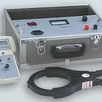 电缆识别仪厂家专业提供 GCDSB带电电缆识别仪批发 价格优惠