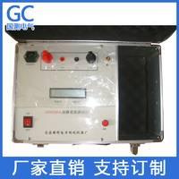 厂家直销 GC3180A回路电阻测试仪 智能回路电阻测试仪