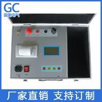 厂家推荐 液晶显示回路电阻测试仪 电阻快速测试仪