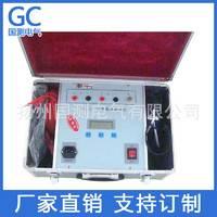 厂家直销 直流电阻测试仪   国产精品