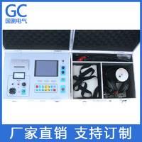 专业供应 线缆故障测试仪 线路故障测试仪 智能电缆故障测试仪