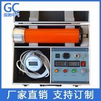 在售推荐 60KV直流高压发生器 高频高压发生器 便携式高压发生器