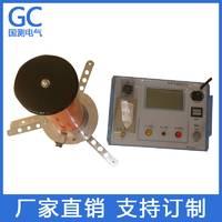 精品在售 智能直流高压发生器 高压信号发生器 高压静电发生器