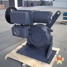 BRS400/F.K65H(Z)