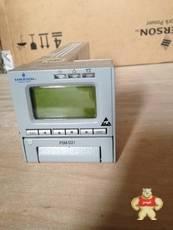 PSM-D21
