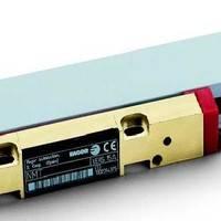 Fagor玻璃光栅尺GX-1040-5