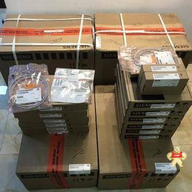 S120电源接口模块55KW  6SL3100-0BE25-5AB0 北京海通达