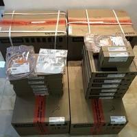 全新现货1FT6086-8AF71-7EG1出售 北京海通达