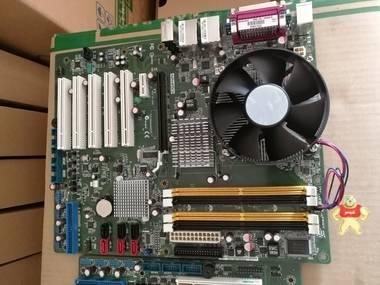 研华工控主板SIMB-A01 SIMB-A01,SIMB-A01,SIMB-A01,SIMB-A01,SIMB-A01