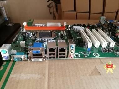研华工控主板SIMB-A21更换型号EBC-MB06G2 SIMB-A21,SIMB-A21,SIMB-A21,SIMB-A21,SIMB-A21