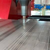 和平区搅拌摩擦焊参数编程 搅拌摩擦焊参数 理想机器人
