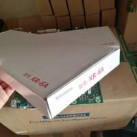 研华原装机键盘KR-A6