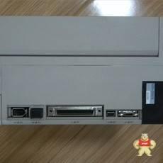 SGDM-20ADA-V