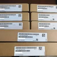 甩全新现货6SE7090-0XX84-0AD1 北京海通达电子科技