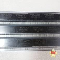 TMH2415D