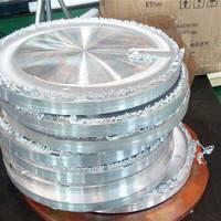 枣庄市搅拌摩擦焊接 传热分析改造 搅拌摩擦焊接 传热分析 理想机器人