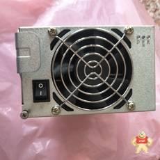 /ESR-48/56F ZDPR48/50-E-DGC