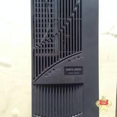 SMPS2000H(V1.5)