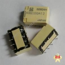 AGQ200A12Z