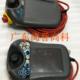 二手ABB示教器(DSQC679,3HAC023195-001)