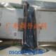 全新 ABB机器人 CC-LINK总线通讯 (DSQC377B,378B)