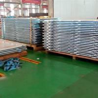 临沂市2系铝合金钛合金搅拌摩擦焊价格 2系铝合金钛合金搅拌摩擦焊 理想机器人