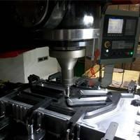 淄博市搅拌摩擦焊优缺点调试 搅拌摩擦焊优缺点 理想机器人